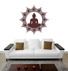 Interesting And Creative Wall Decals For Your Home