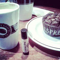 @robinsandunicorns • Instagram photos and videos  @ #espressohouse #Gothenburg #Sweden with my #portlandblacklipstickcompany #lipstick #bugsblood #redlips #redlipstick http://www.asimplelifecosmetics.com/ we ship #worldwide #crueltyfree #handmade #natural #organic #makeup and #cosmetics #fallinlovewithyourself
