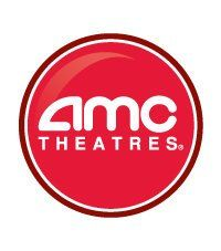 13 Discounts Ideas Target Coupons Amc Movies Amc Movie Theater