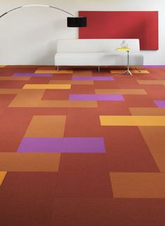 color accents carpet tiles from queen