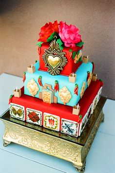 maggie s wedding cakes santa fe 1000 images about doces on casamento wedding 16980