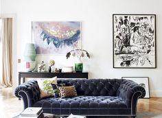 Lakásfelújítás, nappali átrendezés, hálószoba frissítés? Miszkeco módszerével szabaidőt és pénzt spórolsz úgy, hogy közben szuper lesz a lakásod!