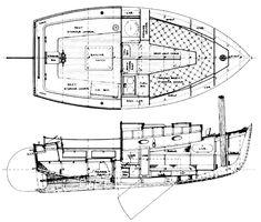 Cape-Cod-Cat---layout-&-pro.gif (30188 bytes)