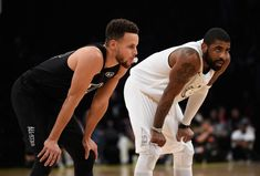 Kyrie Irving, Irving Wallpapers, All Star, Mvp Basketball, Basketball Stuff, 2018 Nba Champions, Bay Sports, Nba Stephen Curry, Stephen Curry Pictures