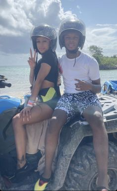 Freaky Relationship Goals Videos, Black Relationship Goals, Couple Goals Relationships, Black Love Couples, Cute Couples Goals, Pretty Selfies, Best Friend Outfits, Cute Little Girls Outfits, Bae Goals