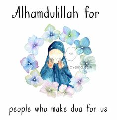 Muslim Love Quotes, Love In Islam, Allah Love, Islamic Prayer, Islamic Teachings, Islamic Quotes, Arabic Quotes, Hindi Quotes, Qoutes