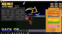 843 Best Roblox Hack images in 2019
