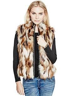 India Faux Fur Coat At Boohoo Com Plus Size Fashion