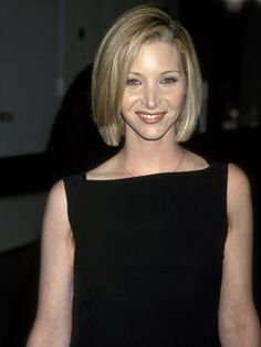Celebrity Bob Hairstyles - Pictures of Bob Haircuts - Good Housekeeping