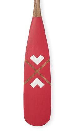 The original makers of Artisan Painted Canoe Paddles in Canada. Our paddles are functional pieces of art for your home and on the water. Canoe Boat, Paddle Boat, Canoe Trip, Oar Decor, Wooden Canoe, American Flag Wood, Cooler Painting, Wood Boats, Sorority Gifts