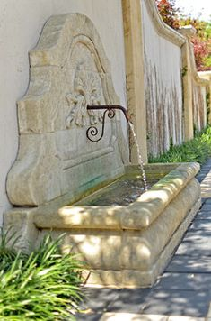Private Residence - French Formal Luxury - traditional - landscape - dallas - Harold Leidner Landscape Architects
