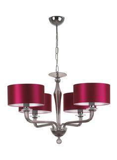 Buy Heathfield & Co Czarina Smoke Crystal chandelier 4 arm online with Houseology Price Promise. Full Heathfield & Co collection with UK & International shipping. Ceiling Chandelier, Modern Chandelier, Ceiling Lights, Chandeliers, Luxury Chandelier, Ceiling Rose, Room Lights, Pink Home Accessories, Decorative Accessories