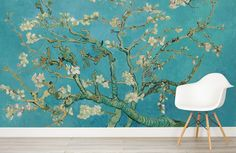 Almond-Blossom-by-Van-Gogh-wallpaper