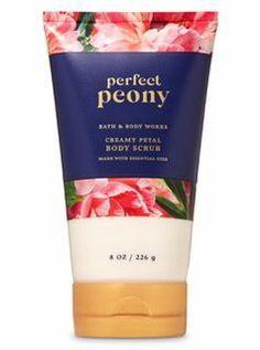 Bath N Body Works, Body Wash, Bath And Body, Glam Look, Face Scrub Homemade, Fragrance Mist, Perfume Fragrance, New Fragrances, Manicure