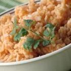 Foto de la receta: Arroz a la mexicana
