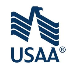 """Beware of """"Your USAA Profile Has Been Jeopardized"""" Phishing Scam: The USAA email message below with the subject: """"Your USAA Profile Has Been Jeopardized,"""" was NOT sent by USAA. The phishing email was created by scammers to trick USSA customers into entering their user names and passwords on a fake USAA website. Once the potential victims enter their usernames and passwords on the fake website, it will be sent to the cyber-criminals, who will use the information to hijack ..."""