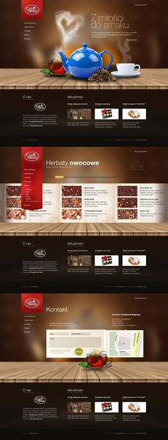 #Web #Design   #webdesign #it #web #design #layout #userinterface #website #webdesign < repinned by www.BlickeDeeler.de   Take a look at www.WebsiteDesign-Hamburg.de