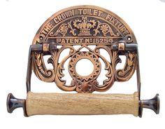 copper toilet - Google Search