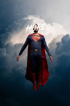 photography, digital photography, levitation photography and graphic design. This is the art from Jonathan Belle, the Seattle Superman. Black Superman, Superman Logo, Levitation Photography, Digital Photography, Superman Artwork, D D Characters, Fictional Characters, Superman Cosplay, Photoshop 7