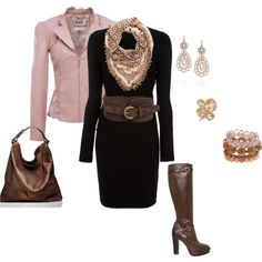 fall, created by ankney-stacey on Polyvore