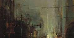 Risultati immagini per lindsey kustusch paintings