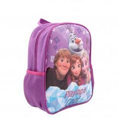 Ghiozdan mic Frozen Lunch Box, Frozen, Backpacks, Bags, Handbags, Bento Box, Backpack, Backpacker, Bag
