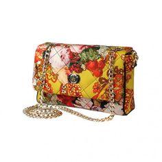 038234bd8d9 Handgemaakte Handtassen, Indie Mode, Weefsel Ontwerp, Knopen, Vrijheid
