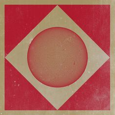 Terrestrials | SUNN O)))