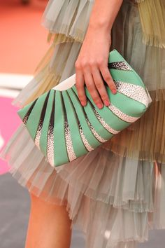 What to pack in your party clutch — a MUST-read