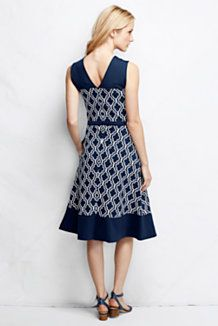 Dresses | Lands' End | Dresses for Women