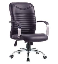 leather executive office chairoffice swivel chairsbest ergonomic office chairs ergonomic computer - Best Ergonomic Chair