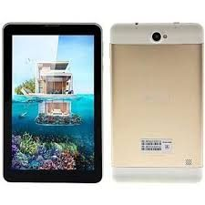 CCIT A7W (JTY) ANDROID 5 0 1 FIRMWARE | STOCK ROM