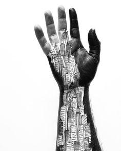 #sketch #city #draw #drawing #illustration #architecture #igerslille #pencil #newyork #paris #love #tokyo #art #architecturesketch #hongkong #bruxelles #losangeles #design #california #lille #usa #art #brussel #dessin #paper #architecture #like4like #newyorkcity #love #decoration