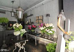e-magDECO : Magazine de décoration en ligne: « Odorantes »