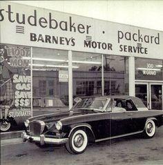 Long Island Lincoln Mercury Dealers