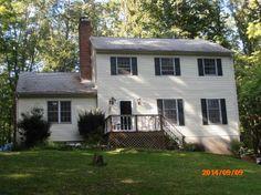 41 Hoagland Rd, Blairstown, NJ 07825