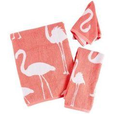 Shop our selection of -Shop all Flamingos Flamingo Beach Towel, Flamingo Shower Curtain, Flamingo Decor, Flamingo Print, Pink Flamingos, Beach House Swimwear, Bailey Blue