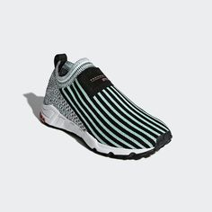 Find the newest adidas EQT release at the official adidas online store. Browse shoes and apparel in all available colors for both men and women and buy today. Adidas Sneakers, Shoes Sneakers, Shoes Men, Support Socks, Streetwear Shoes, Knit Shoes, Brogues, Black Adidas, Black Shoes