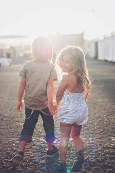 Fair For Two - Hailey Faria Photography