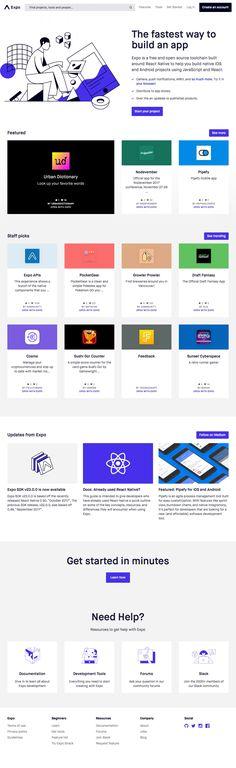 112 Best Lapa Ninja - Design Tools Landing Page Design Inspiration