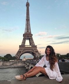 Paris Pictures, Paris Photos, Travel Pictures, Travel Photos, Paris Travel, France Travel, Paris Photography, Travel Photography, Eiffel Tower Pictures