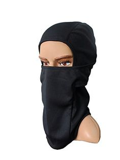 EzeeClava Summer Style Balaclava for Sporting & Lifestyle Use, Fits Under Helmet, Breathable 100% Polyester, for Cycling, Motocross, BMX Racing, Trekking, Go-carting, Skiing, Leisure Motorcycling, Protection Face Mask from UV, Wind E-zeeClava http://www.amazon.com/dp/B00RBJ2OKC/ref=cm_sw_r_pi_dp_iZ-Dvb1HFX5GM
