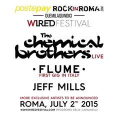 2 luglio 2015