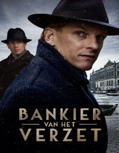 O Banqueiro Da Resistencia Dublado Filmes Completos Online