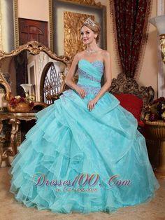 righteous Quinceanera Dress in Connecticut    cheap plus size quinceanera dresses,best seller quinceanera dresses,hot sellers quinceanera dresses,dramatic quinceanera dresses,quinceanera dress on sale