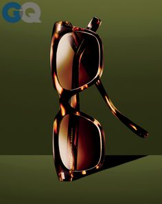 1386692359306 best fashion gear of the year gq magazine december 2013 style  02 Lunettes, Semaine De 2c79304354b5