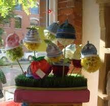Children's Boutique Store Fixtures - Bing Images