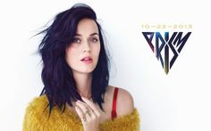 "Video de ""Roar"", de Katy Perry, en i99"