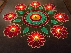 @ Diwali Feast