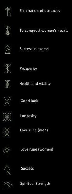 If anyone knows what these symbols are from, can they share with me?